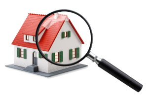 Save Time Searching With Our Free Home Finder Service!